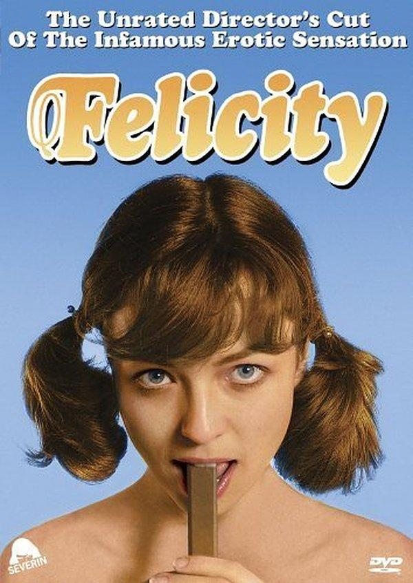 Felicity - 1978 Full Movie Free Online