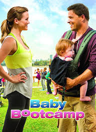 Baby Boot Camp is a 2014 Full Movie Free Online